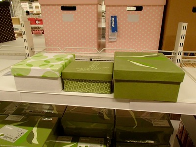IKEAのグリーンの箱TRYNE_[0].jpg